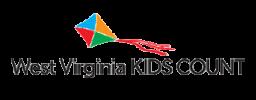 WV KIDS COUNT Logo